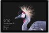 圖片 商務機種 New Surface Pro i5/4G/128G(可加購三年保)