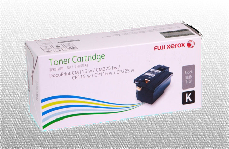 Picture for category Toner