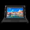 圖片 商務機種 Microsoft Surface Pro 4 i5/8G/256G 輕薄筆電含實體鍵盤