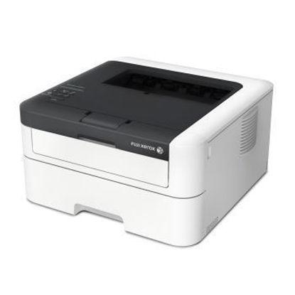 FujiXerox P225d黑白雷射印表機