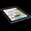 Picture of 商務機種 Surface Pro 4 i7/8G/256G 高效筆電含實體鍵盤
