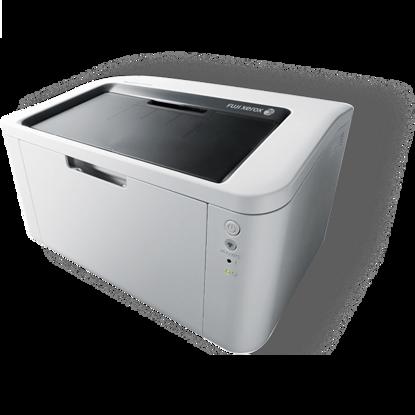 Picture of Fuji Xerox P115w 黑白無線雷射印表機