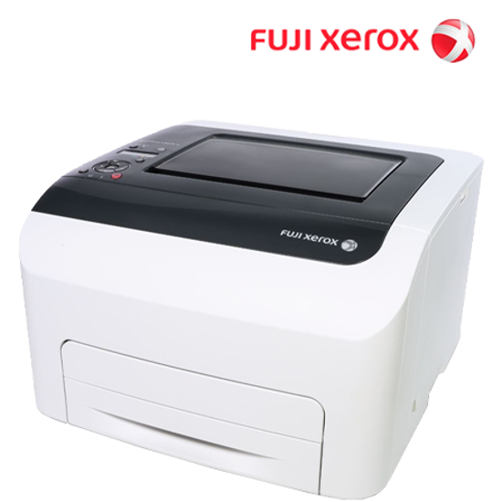 Picture of Fuji Xerox CP225w無線彩色S-LED印表機
