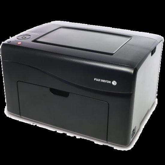 Picture of Fuji Xerox CP115W彩色無線S-LED印表機