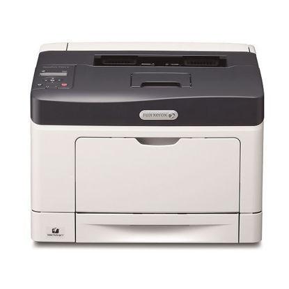 Picture of Fuji Xerox P365d 黑白雷射印表機