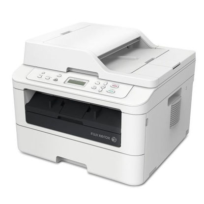 Picture of Fuji Xerox M225dw A4 黑白無線雷射複合機