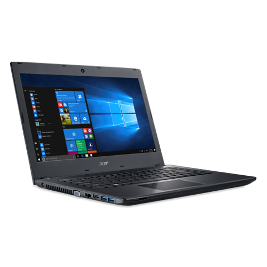 Picture of Acer TMP238-G2-M/i5/8G/256G SSD/W10P
