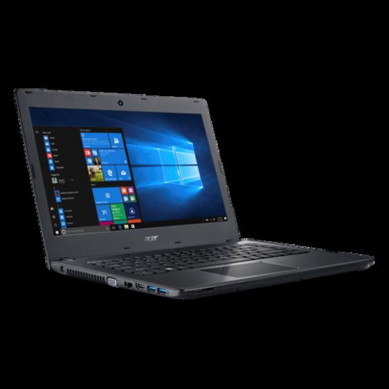 圖片 Acer TMP238-G2-M/i5/8G/256G SSD/W10P