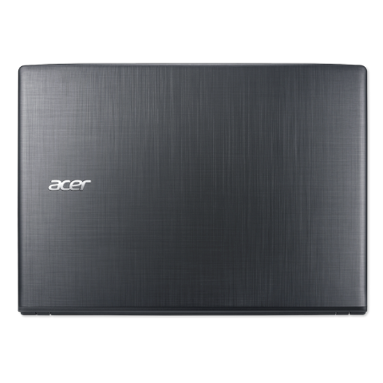 Picture of Acer  P249-G2-M i5/8G/128G+500G/W10P