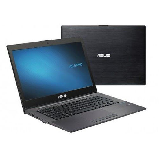 Picture of ASUS P2448U i7/8G/256G/W10P