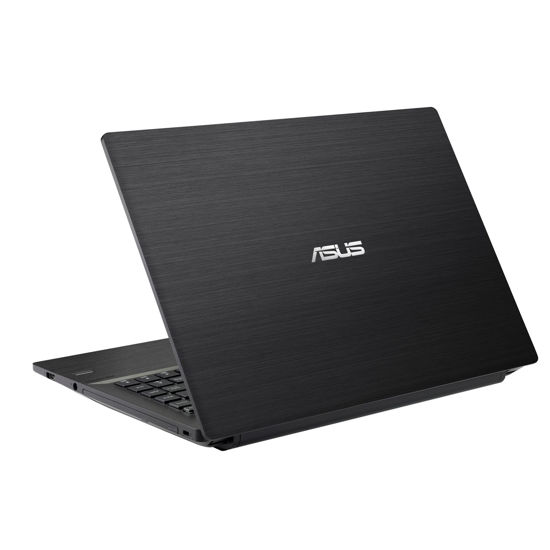 Picture of ASUS P2548U i5/8G/256G/W10P