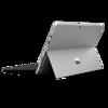 圖片 商務機種 Surface Pro 4 i5/4G/128G 超值筆電(可加購三年保)