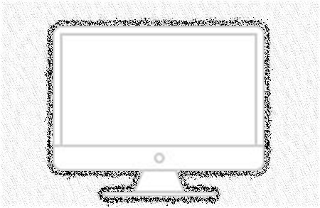 Picture for category LCD