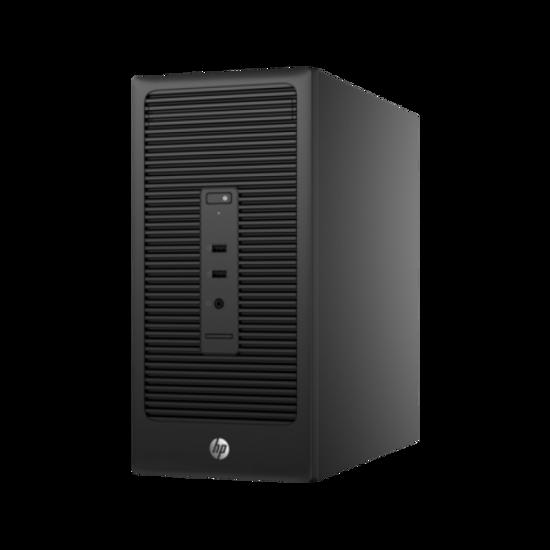 Picture of HP 電腦 600G2 MT(I5-6500/8G/1T W10P可自行降W7P)