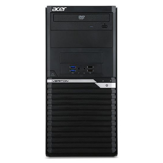 Picture of acer VM2640G/G4600/8G/128SSD+1T W10P 可自行降階W7P