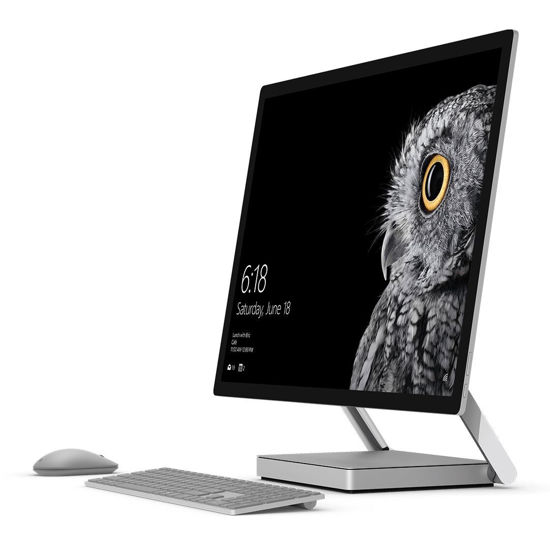 Picture of 新品上架Surface Studio i7