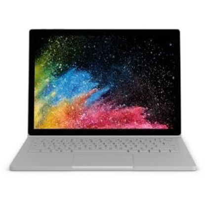 Picture of Surface Book 2 15吋/I7/16G/256 商務版