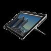 Picture of 商務機種 Surface Pro 4 i7/16G/256G 高效筆電含實體鍵盤