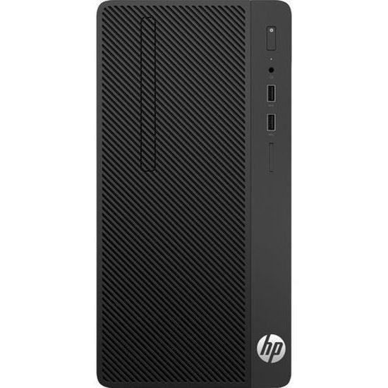 Picture of HP 280G3 MT/i3-6100/4G/1T/W10P 可自行降階W7P(1HM19AV)