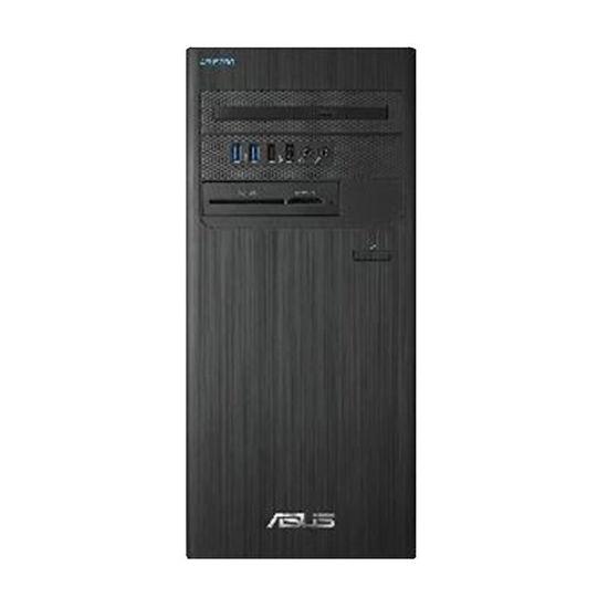 圖片 ASUS M640MB I5-8500/8GB/Optane 16GB硬碟加速器 +1TB  WIN10P