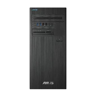 圖片 ASUS M640MB I3-9100/8GB/1TB WIN10P