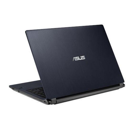 Picture of ASUS 筆電 P1448U/I7-8550U/8G/256G M.2 SSD/WIN10 PRO