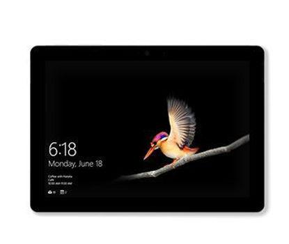 Picture of ☛加購鍵盤送皮套☚商務版Surface Go Pentium 4415Y/8G/128G/W10P