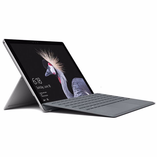 Picture of Microsoft New Surface Pro i5/4G/128G