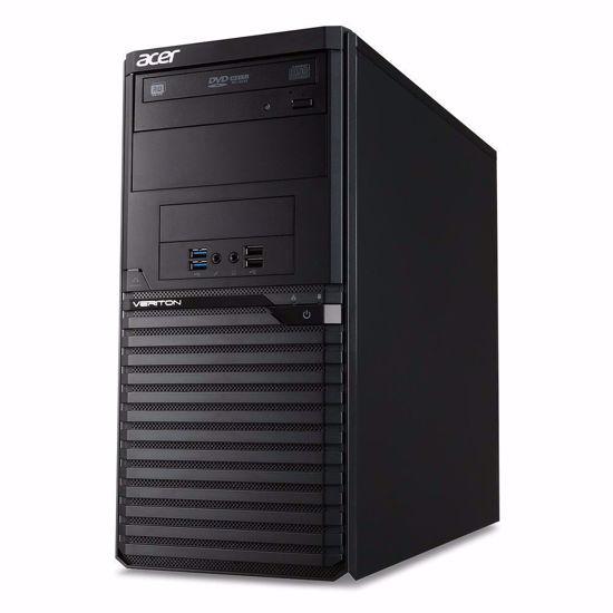 圖片 ACER 電腦 VM4660G G5500/8G/1T  W10P
