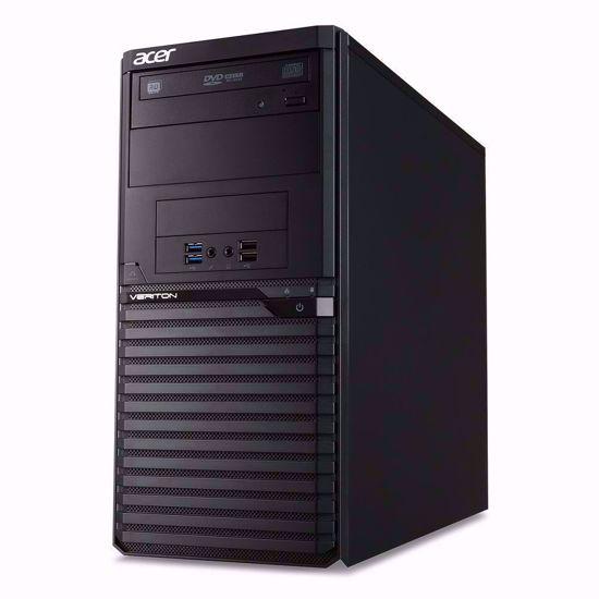 圖片 ACER 電腦 VM4660G I5-9500/8G/1T  W10P