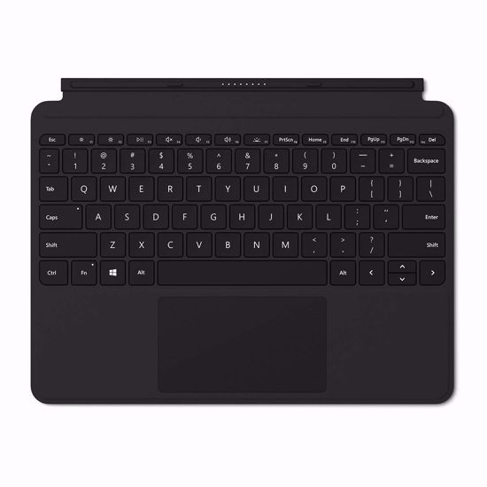 Picture of Microsoft Surface Go原廠 黑色鍵盤