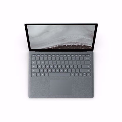 Picture of ★新上市★Surface Laptop 2 i5/8g/256g SSD 白金