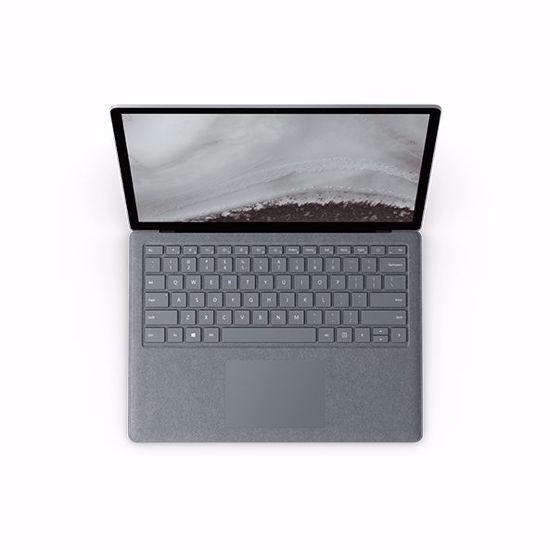 Picture of ★新上市★Surface Laptop 2 i5/8g/128g SSD 白金