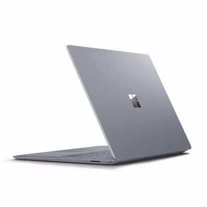 圖片 Microsoft Surface Laptop 2 i7/16G/1T SSD 白金