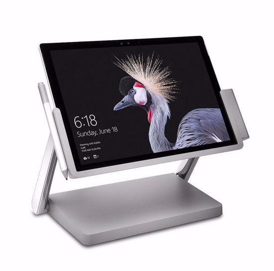 圖片 SD7000 Surface Pro 擴充基座 限時優惠下殺千元