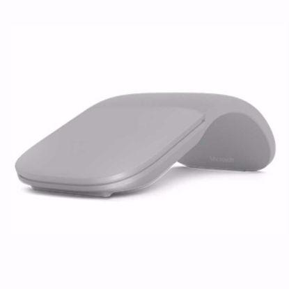 圖片 Microsoft Arc 藍牙滑鼠九色可選