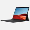 圖片 Surface Pro X SQ1/8g/256g 商務版 送鍵盤手寫筆組