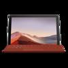 圖片 Surface Pro 7 i7/16g/1TB 商務版/白金色 送原廠黑色鍵盤