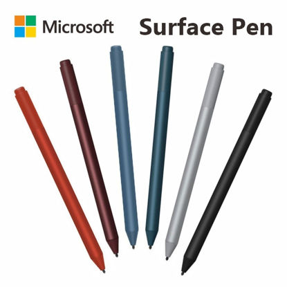 Picture of Microsoft Surface 手寫筆 六色可選