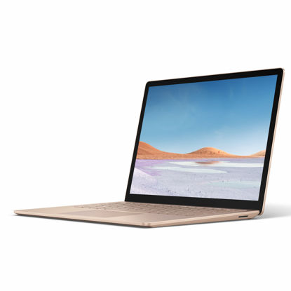 "Picture of ⏰【新品首購】Surface Laptop 3 i5/8g/256g/13.5"" 四色可選"