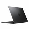"圖片 Surface Laptop 3 i7/16g/1TB/13.5"" 商務版◆墨黑色 送原廠Mobile藍芽滑鼠"