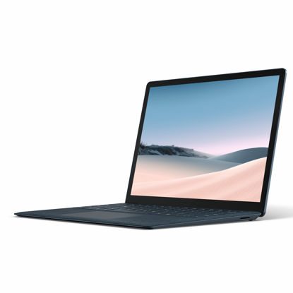 "Picture of ⏰【新品首購】Surface Laptop 3 i7/16g/256g/13.5"" 四色可選"