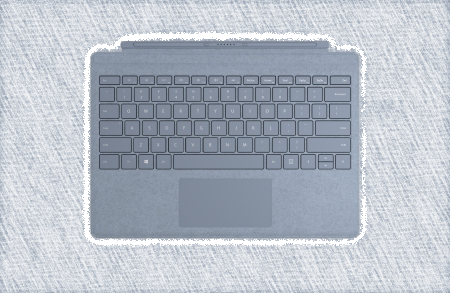 Picture for category Type Covers & Keyboards
