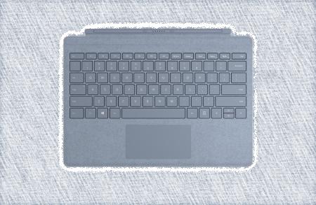 分類圖片 鍵盤保護蓋與鍵盤