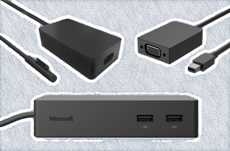 Picture for category Power,Dock,Adapter&WebCam