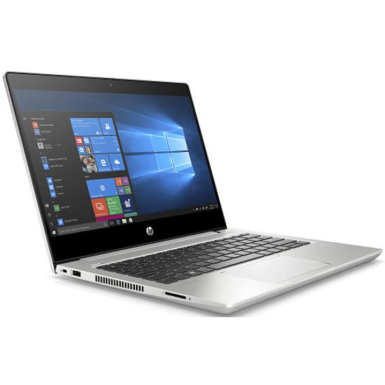 圖片 HP 13.3吋商用筆電 430 G7 i7-10510U/8G/256G+1T/W10P