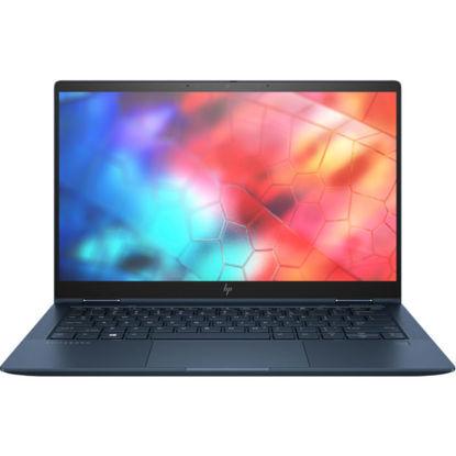 圖片 HP 13.3吋商務筆電 DRAGONFLY i5-8265U/16G/512G SSD/W10P