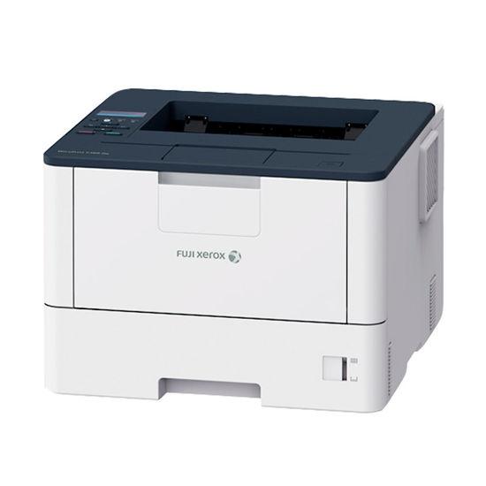 Picture of Fuji Xerox DocuPrint P375dw 黑白網路雷射印表機