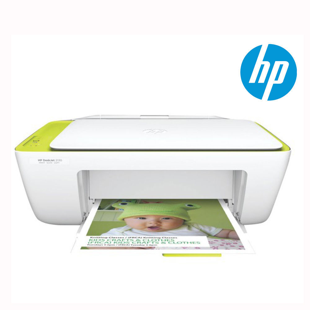 HP INKJET 2130 DRIVERS