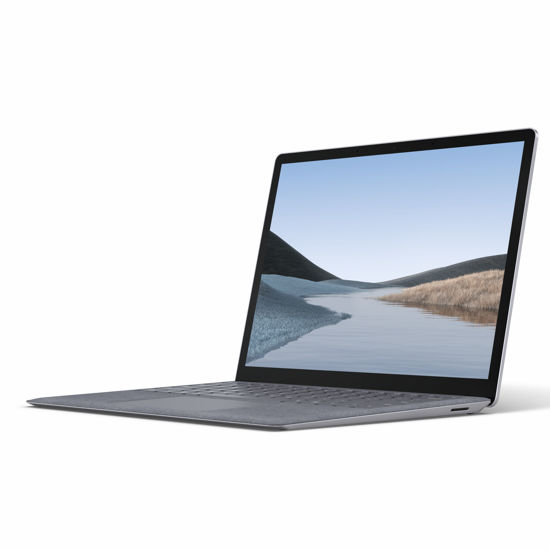 "Picture of ⏰【指定款加碼好禮】Surface Laptop 3 i7/16g/256g/13.5"" 商務版◆四色可選"